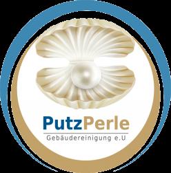 Putzperle